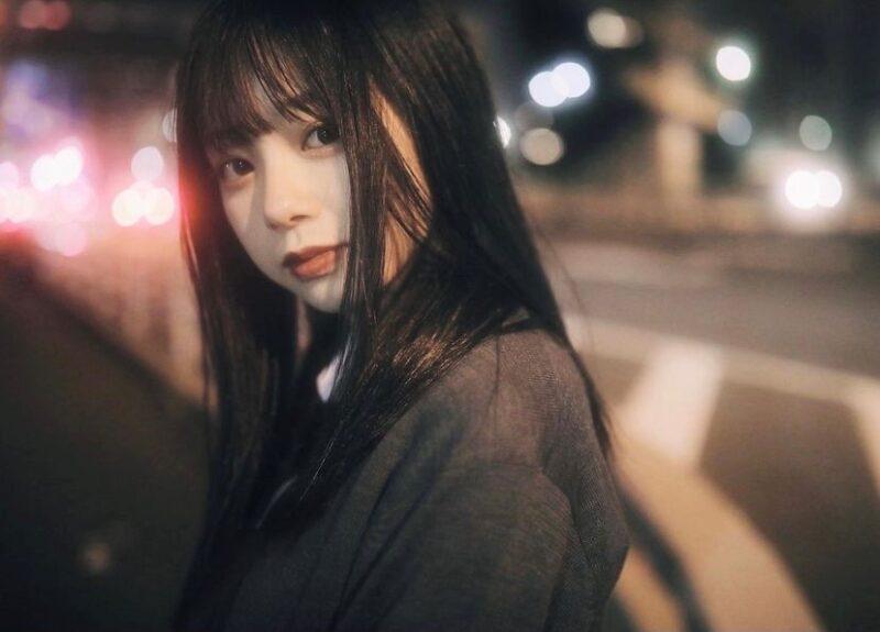 増田彩乃ちゃんのプロフィール