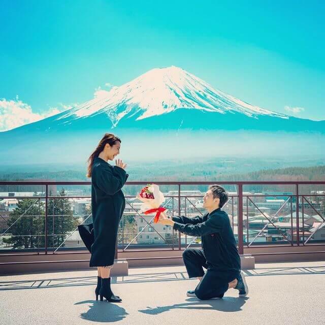 隣恋|リョウスケ(ロイ)の上手いインスタ画像3