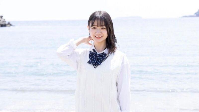 杉本彩寧(今日好き あやね)の高校や身長!wikiプロフィールまとめ!【霞草編】