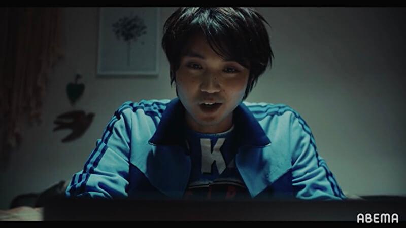 【箱庭のレミング】2話(2部)ネタバレあらすじと感想!