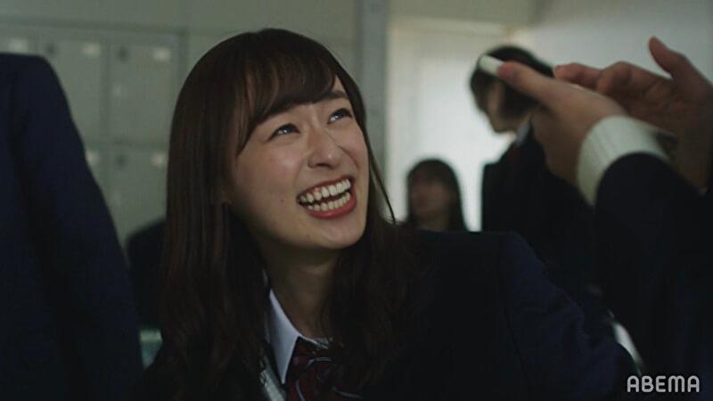 未映子のクラスメイト  鈴木美羽wikiプロフィール
