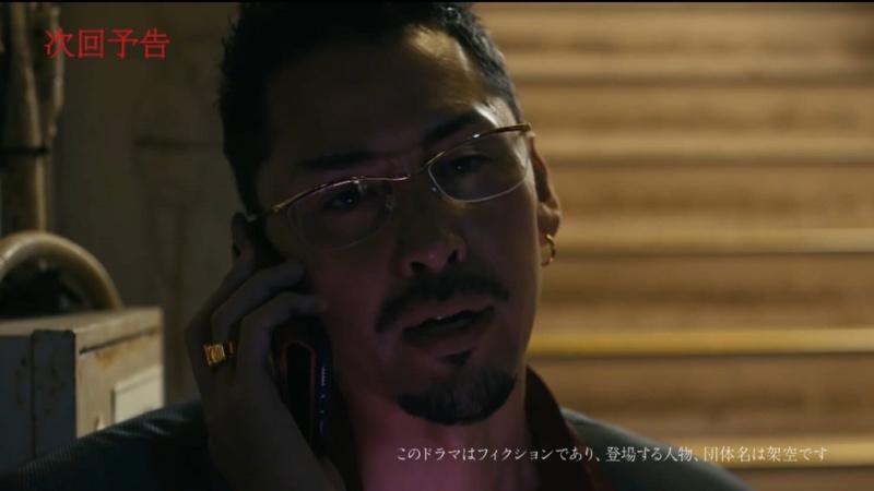 【ただ離婚してないだけ(ただリコ)】5話ネタバレ感想とあらすじ!佐野が動き出したことで夫婦にピンチが訪れる!?