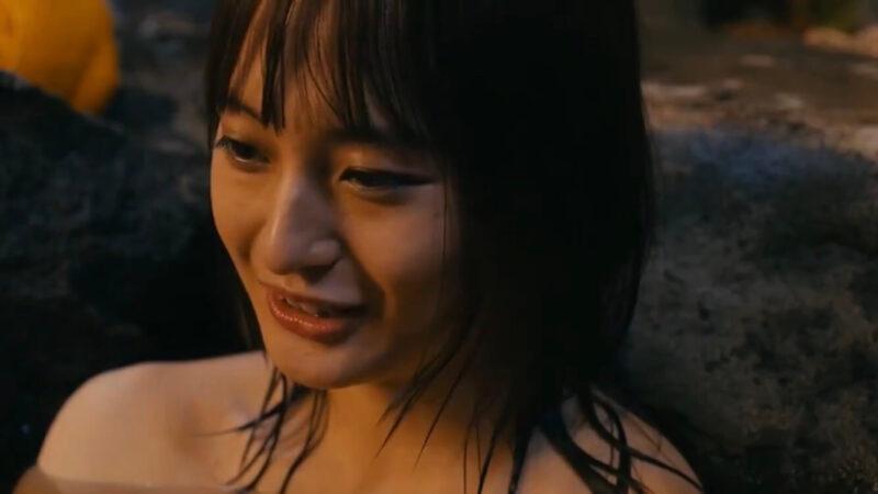 夏川萌 役 | 萩原みのりwikiプロフィール