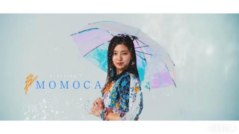 虹オオカミ|momoca(ももか)はダンサーで藤井風のきらりに出演?プロフィールも!【虹とオオカミには騙されない】