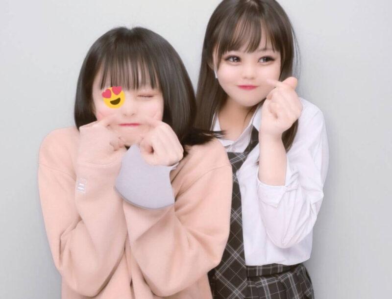加藤乃愛|徳川家康(虹オオカミ)の高校は世田谷?