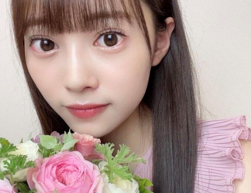キサラ(松本キサラ)ちゃんの現在の写真がこちら