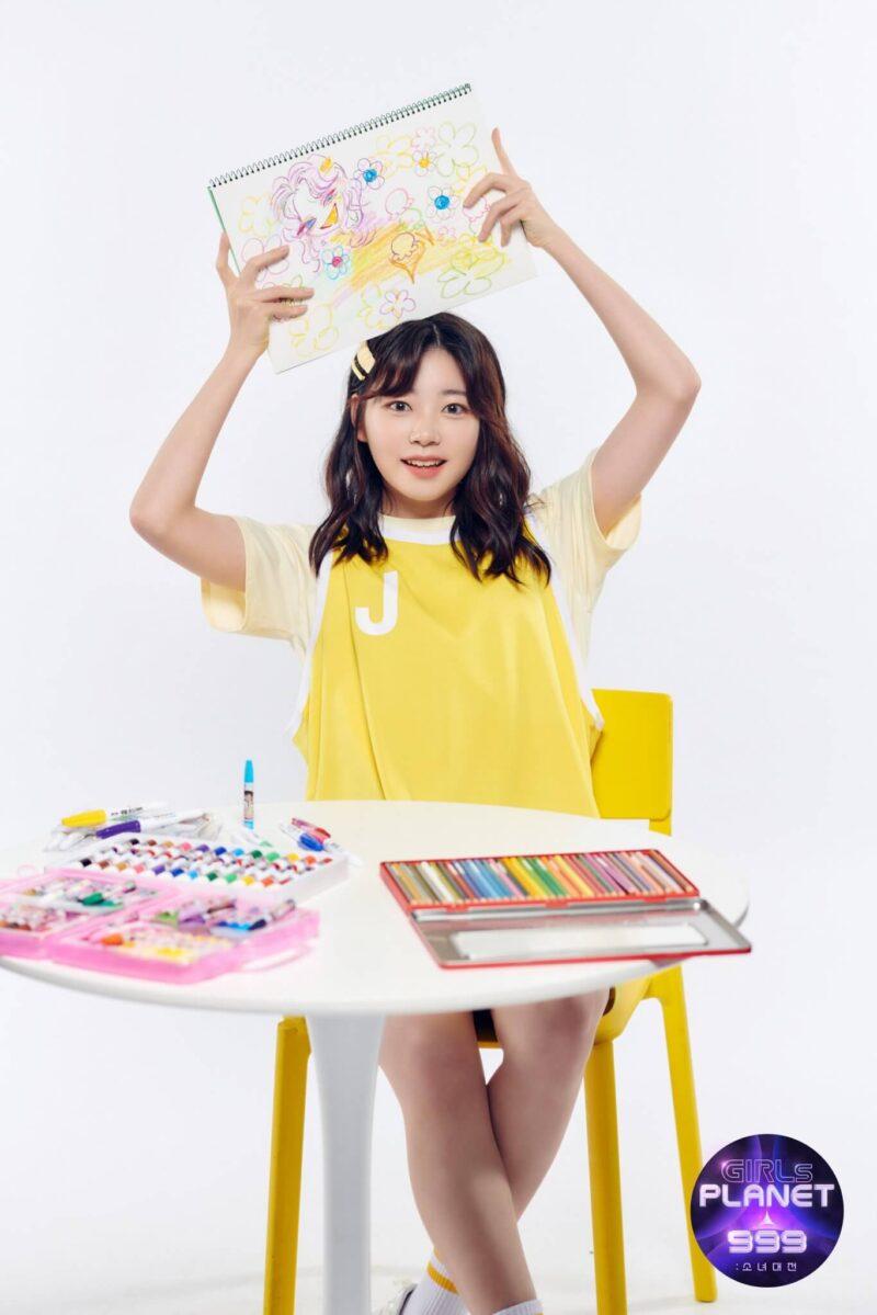 寺崎日菜(てらさきひな)TERASAKI HINA