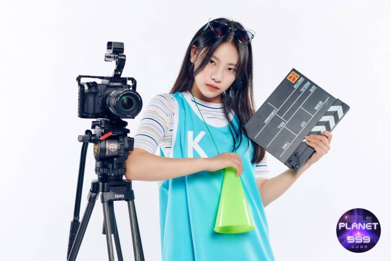 ユン・ジア/YOON JIA