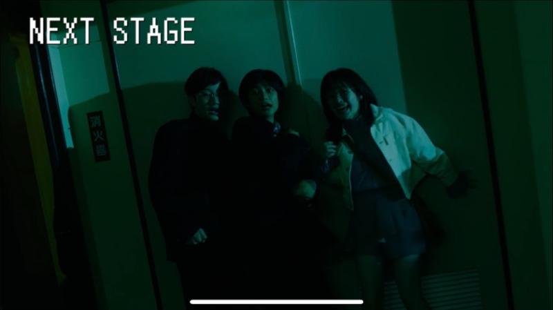 ドラマ【都会のトム&ソーヤ】6話ネタバレあらすじ感想!教室の幽霊の正体とは?!