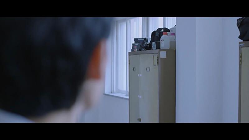 【ブルーバースデー】12話ネタバレあらすじ