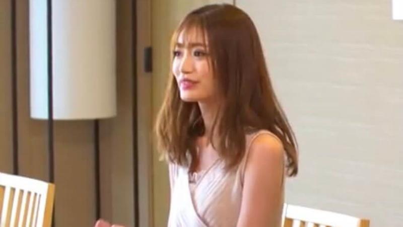 隣恋2|ミサキの職業は?誕生日や年齢にインスタについても調査!【隣の恋は青く見える2】