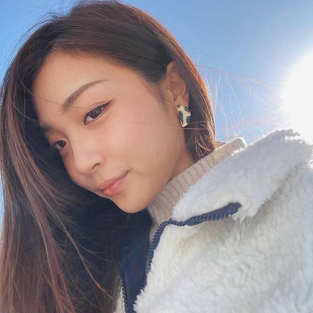隣恋2 ワカナ(鈴木和奏)のwikiプロフィール
