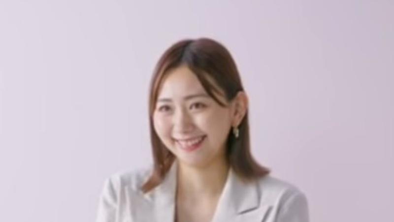 小口桃子(元ニコラモデル)のwikiプロフ!元夫や離婚原因は?【バチェラー4】